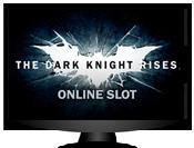 Online Pokies Games