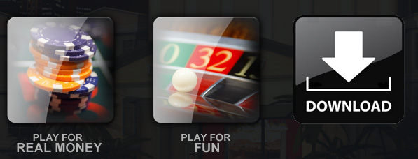 Pokies-download click here free of cash games