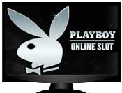 Playboy Pokies Slots