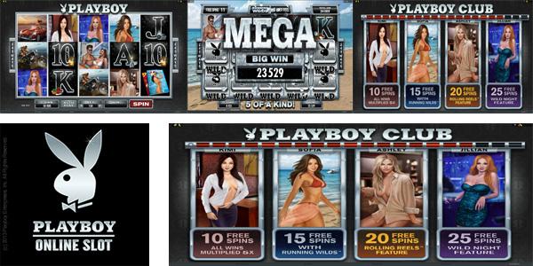 playboy-online-slots