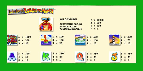 Best free online igt slots pokies games