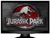 Jurassic Park Pokies Slots