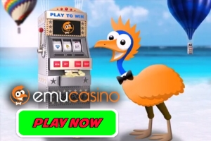 Access your FREE Spins Here !