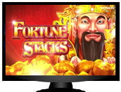 Fortune stacks Pokies Slots